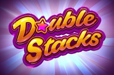 Play Double Stacks Slots on HippoZino