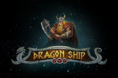 Play Dragon Ship Slots on HippoZino