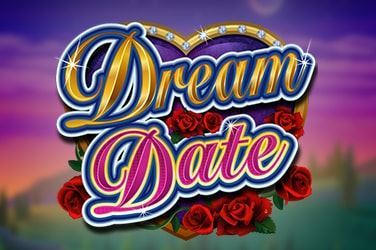 Play Dream Date  Slots on HippoZino