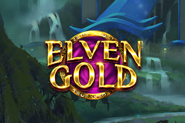 Play Elven Gold  now!