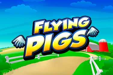 Play Flying Pigs Casual on HippoZino