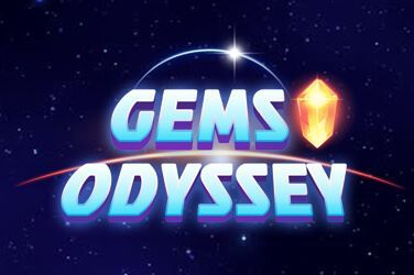 Play Gems Odyssey now!