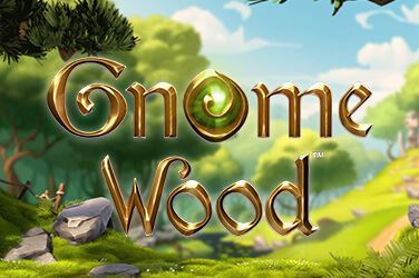Play Gnome Wood Slots on HippoZino