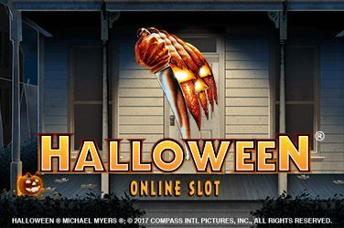 Claim your freespins and Play Halloween Slots at HippoZino Online Casino