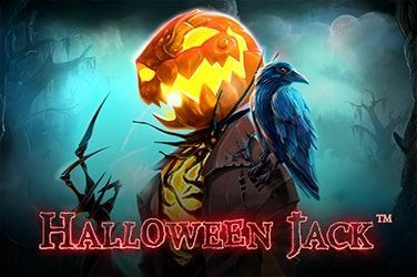 Play Halloween Jack Slots on MrSuperPlay