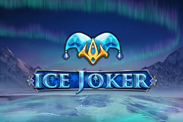 Play Ice Joker Slots on HippoZino