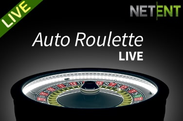 Play Live Automatic Roulette Live on MaxiPlay Casino