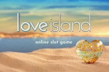 Play Love Island now!