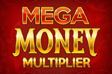 Play Mega Money Multiplier Slots on HippoZino