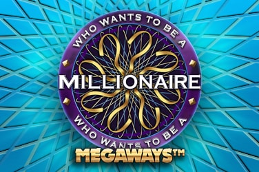 Play Who wants to be a Millionaire Slots on HippoZino