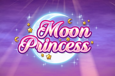 Play Moon Princess Slots on HippoZino