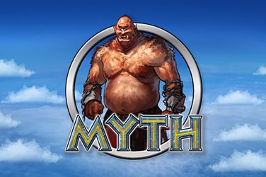 Play Myth Slots on HippoZino