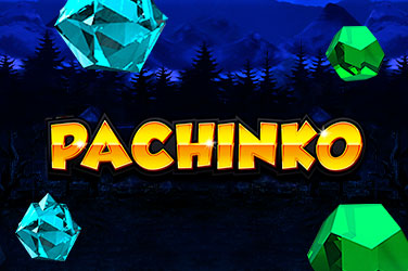 Play Pachinko Casual on HippoZino