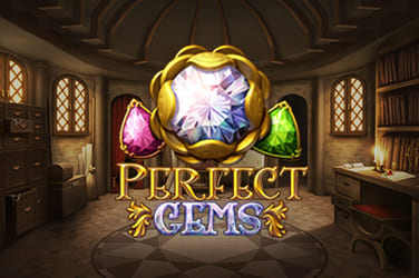 Play Perfect Gems now!