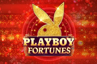 Play Playboy Fortunes Slots on HippoZino