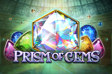 Play Prism of Gems now!