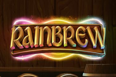 Play Rainbrew Slots on HippoZino
