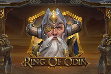 Play Ring of Odin Slots on HippoZino