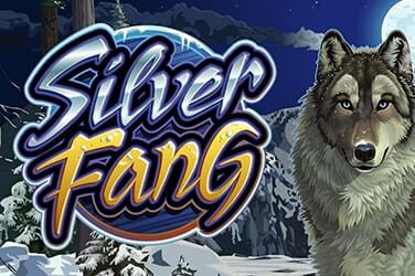 Play Silver Fang Slots on HippoZino