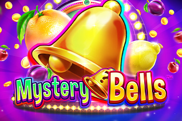 Play Mystery Bells Slots on HippoZino