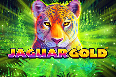 Play Jaguar Gold Slots on HippoZino
