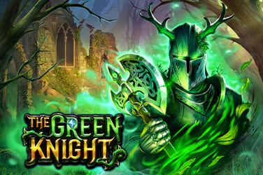 Play The Green Knight now!