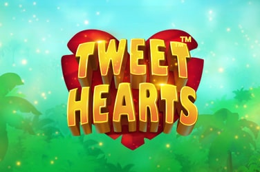 Play Tweethearts Slots on HippoZino