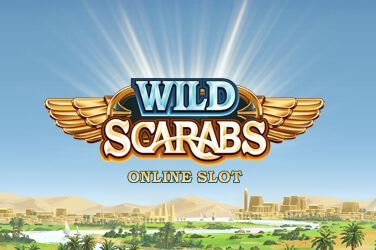 Free Spins Slots Online Casino Game - New Online Slots UK