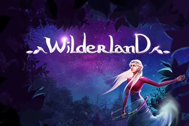 Play Wilderland Slots on HippoZino