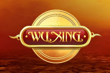 Play Wu Xing  Slots on HippoZino