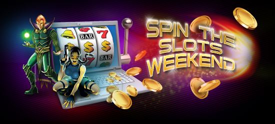 Claim Your Freespins Spin the Slots Promotion at Hippozino