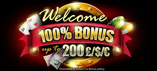 Claim Your Freespins Welcome Bonus Promotion at Hippozino