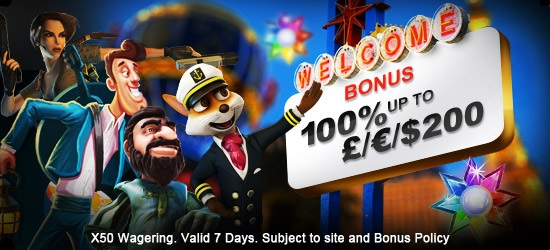 Claim Your Freespins Welcome Bonus Promotion at Hippozino