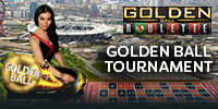 Golden Ball Tournament